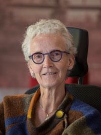 Erica Wouterloot